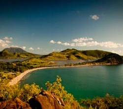 Citizenship St. Kitts & Nevis, Antigua & Barbuda